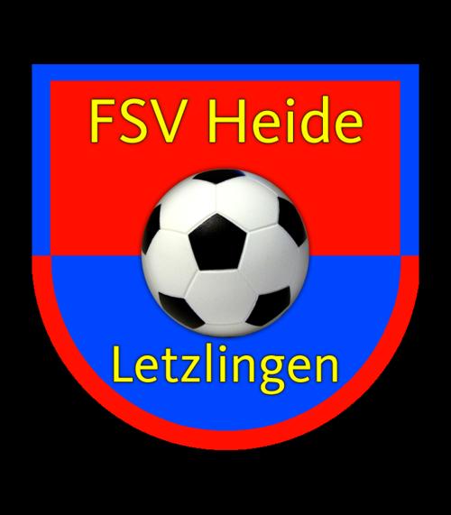 FSV Heide Letzlingen
